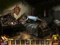 exorcist 2 download and play on pc youdagames com