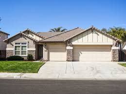 hanford pool house available homeaway hanford