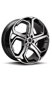 wheels range rover new 22 range rover vogue sport overfinch alloy wheels 22 inch range
