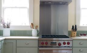 Overlay Kitchen Cabinets by Spontaneity Cabinet Doors For Sale Tags Cabinet Door Depot