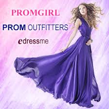 websites to buy prom dresses boutique prom dresses