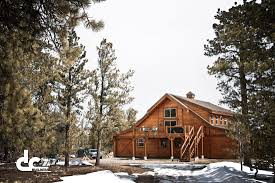 colorado barn builders dc builders