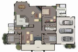 create a house plan create house plans luxury create house floor plans line with free