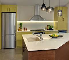 portfolio dreammaker bath and kitchen twin cities kitchen remodeling st paul minneapolis mn kitchen design remodel