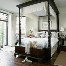 colonial style beds new home interior design glamorous traditional bedroom
