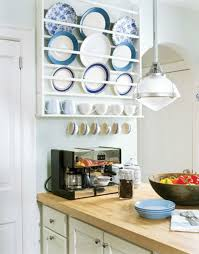 Cabinet Organizers For Dishes 6 Ways In Which You Can Organize Your Dish Plates