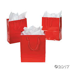 gift bags gift boxes gift wrapping supplies