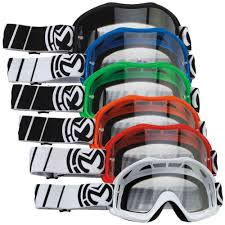 popular goggles motocross buy cheap moose racing qualifier youth goggle buy cheap fc moto