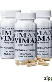original vimax pills penis enlargement vimax pills originals
