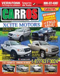 lexus rx 400h problemas carros 40 by carros magazine issuu