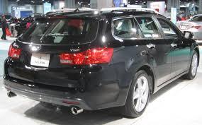 acura station wagon file 2011 acura tsx wagon 2011 dc jpg wikimedia commons