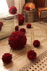 274 best moroccan style marrakech fez and beyond images on