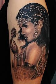 35 best goddess tattoos images on pinterest goddesses draw and