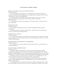 difference between cover letter and resume cover letter corporate trainer cover letter corporate training cover letter athletic trainer resume cover letter application form and athletic sle lettercorporate trainer cover letter