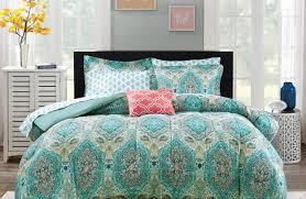 Elegant Comforter Sets Bedding Set Popular Luxury Queen Bedding Sets Naaptol Attractive