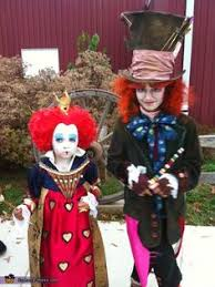 Mad Hatter Halloween Costume Themeanestwitch U2026 Pinteres U2026