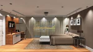 Furniture Designs Rooms Projects Couples Barbara Borges Design