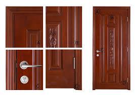 modern wood carving modern wood door designs wood carving door design carved teak