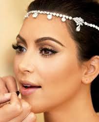 forehead headbands aliexpress buy hot sale women forehead headband