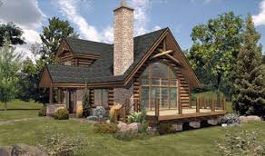 custom log home floor plans wisconsin log homes floor plans log cabin plans page 2