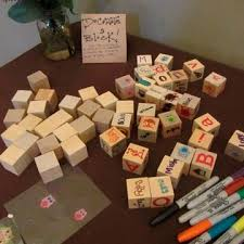 Funny Baby Shower Games For Guys - best 25 baby shower crafts ideas on pinterest baby showers