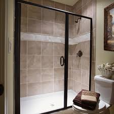 How To Install Bathroom Tiles In A Shower Bathroom Interior Install A Shower Bathroom Tile Floor And Wall