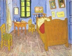 chambre vincent gogh image 14091 jpg