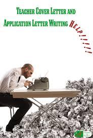 cover letter math teacher teacher cover letter and application letter writing help writing