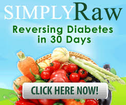 starting a raw food diet