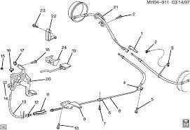 1996 gmc 1500 wiring diagram dolgular com
