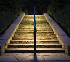 116 best lighting images on pinterest outdoor lighting exterior
