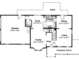 download house floor plans traditional adhome