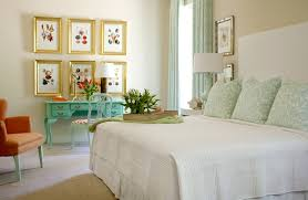 Gold And Coral Bedroom Blue White And Gold Room Descargas Mundiales Com
