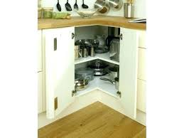 meuble cuisine la redoute meuble cuisine la redoute la redoute meubles de cuisine