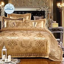 Red Gold Comforter Sets Macys Gold Comforter Set Tags Black And Gold Comforter Set