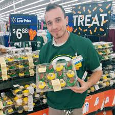 halloween city cda find out what is new at your milwaukee walmart supercenter 401 e