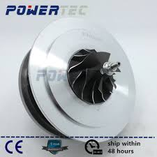 online buy wholesale e38 parts from china e38 parts wholesalers