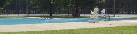 swimming pools swimming pools city of keene