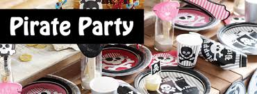 pirate party supplies pirate party supplies pirate party decorations accessories