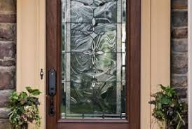 Modern Main Door Designs Home Decorating Excellence by Wrought Iron And Glass Front Entry Door Designs Zabitat Blog