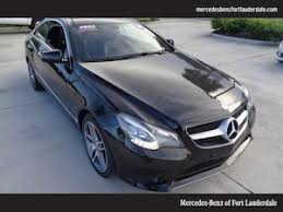 mercedes of fort lauderdale fl mercedes of fort lauderdale vehicles for sale in fort