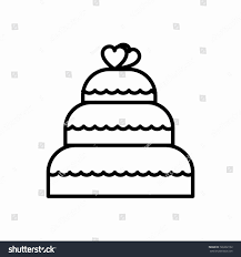 wedding cake clipart wedding cake clipart black and white fresh wedding graphy cliparts