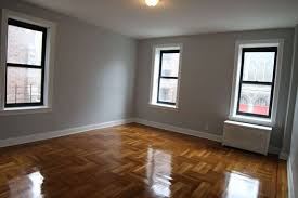 brooklyn apartments for rent in prospect park south at 1 st