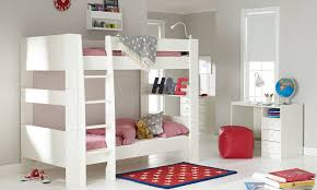 Bunk Bed Tidy Win A Personalised Bunk Bed Buddy With Room To Grow And Tidy Books