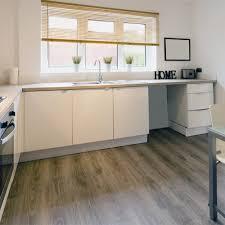 Floating Floor For Kitchen by Floating Flooring Danville U0027s Flooring Warehouse