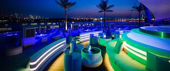 cielo sky lounge expat nights in uae expat nights in dubai