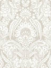 chatterton by cole u0026 son chalk wallpaper direct