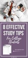 247 best study tips images on pinterest college hacks