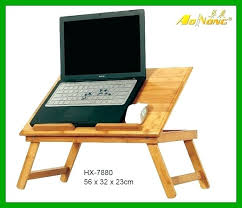 Laptop Desk On Bed Laptop Desk Bed Desk Laptop Desk Table Stand Transformer