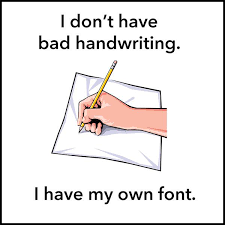 Bad Spelling Meme - i have dysgraphia a subset of dyslexia that gives you bad spelling